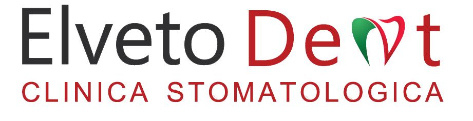 Elveto-Dent-logo-2