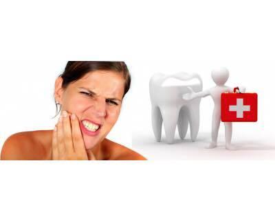 urgente-dentare